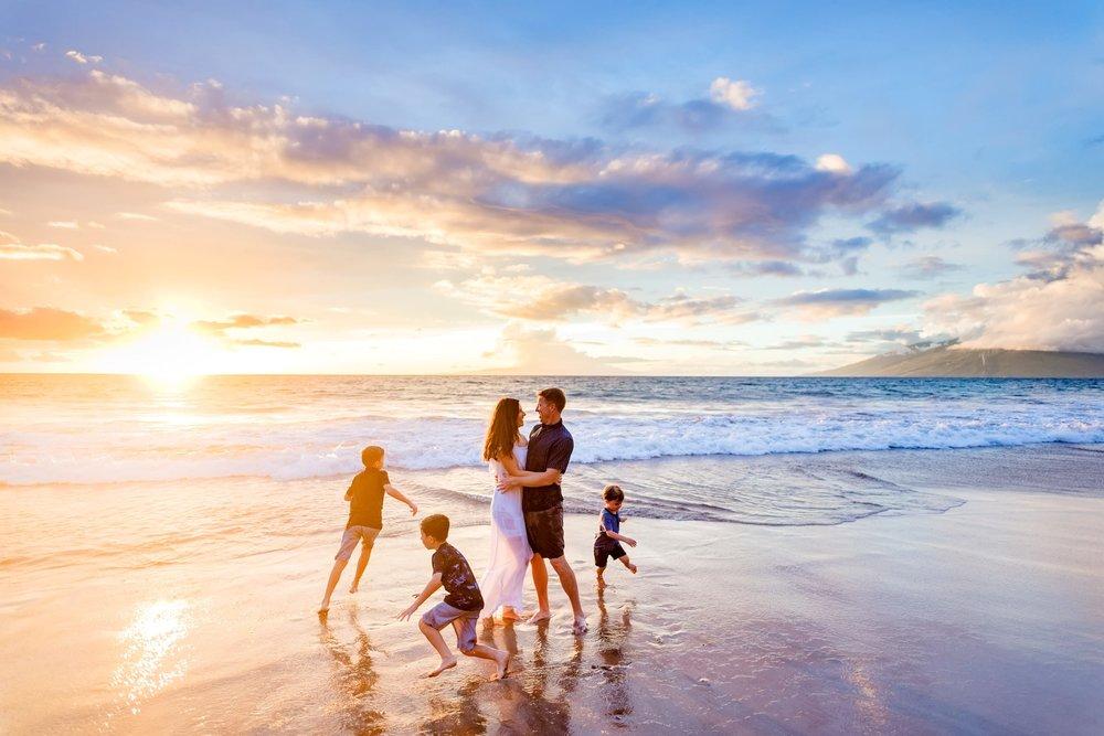 Maui-Family-Photographer-Wailea-24.jpg