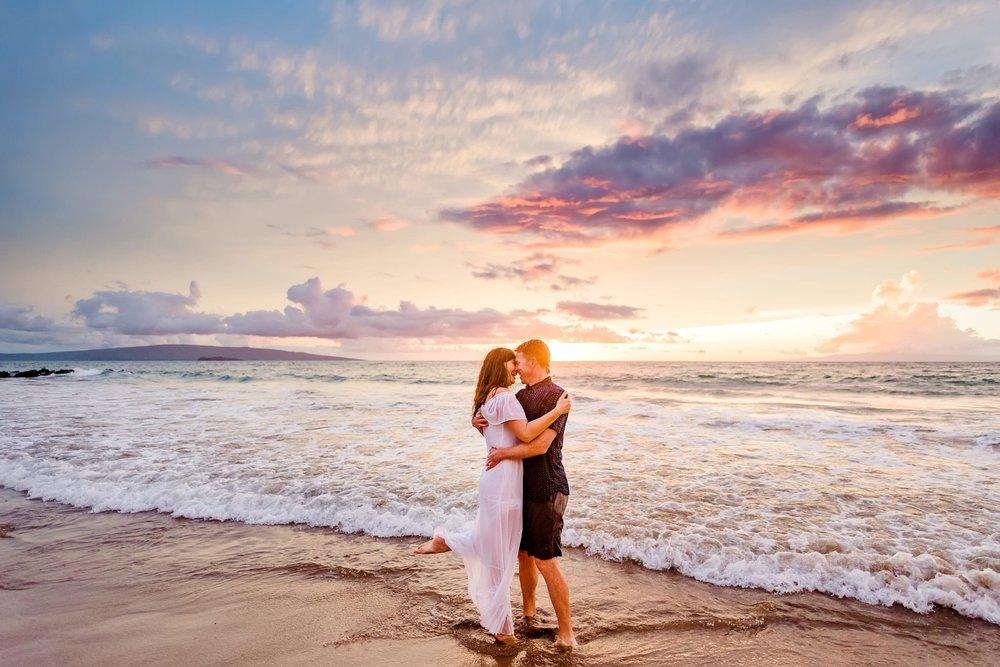 Love-Maui-Family-Photographer-Water-Hawaii-33.jpg