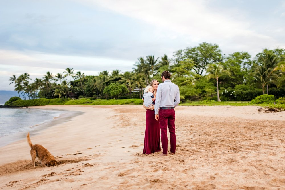Sunrise-Vow-Renewal-Wailea-Maui-Love-Water-8.jpg