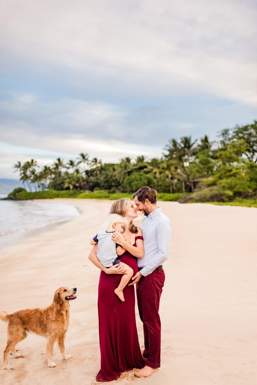 Sunrise-Vow-Renewal-Wailea-Maui-Love-Water-16.jpg