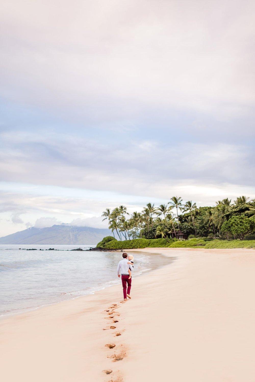 Sunrise-Vow-Renewal-Wailea-Maui-Love-Water-19.jpg