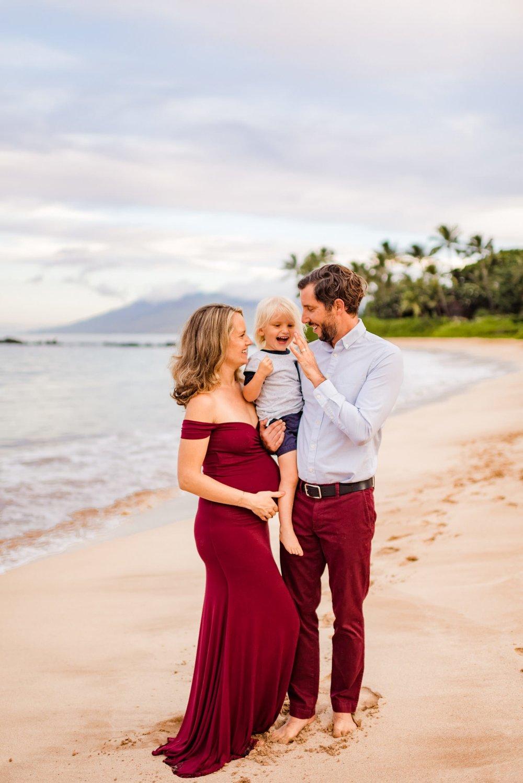 Sunrise-Vow-Renewal-Wailea-Maui-Love-Water-23.jpg