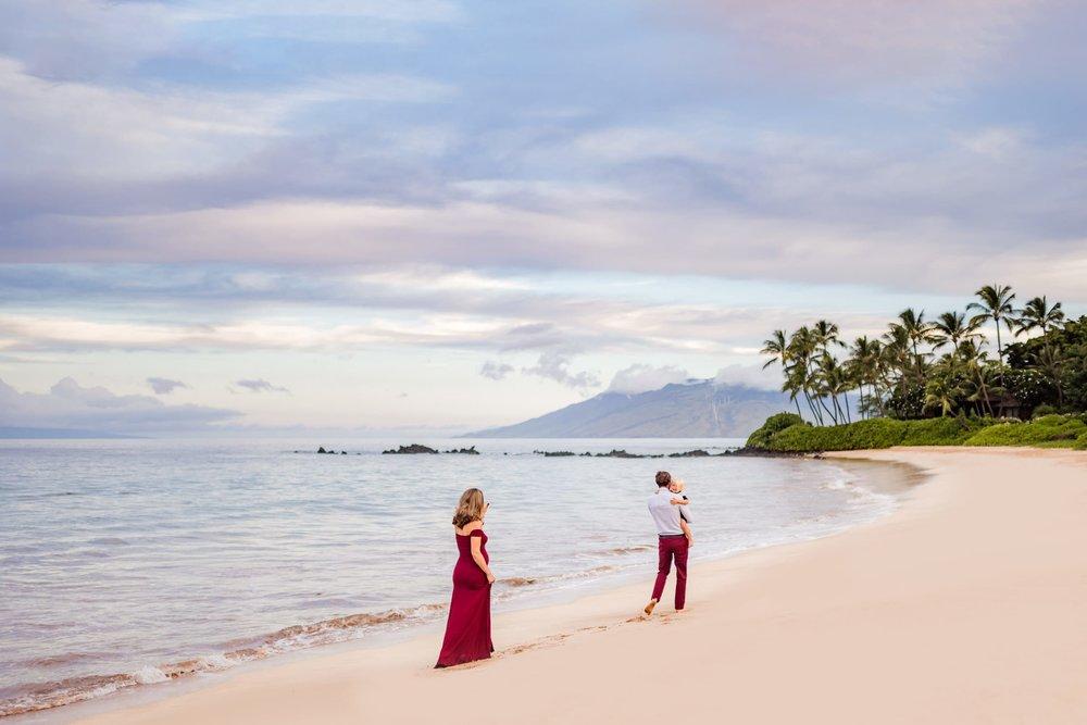 Sunrise-Vow-Renewal-Wailea-Maui-Love-Water-20.jpg