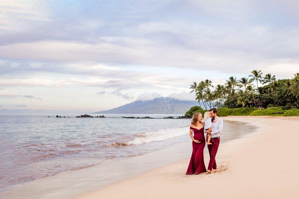 Sunrise-Vow-Renewal-Wailea-Maui-Love-Water-21.jpg
