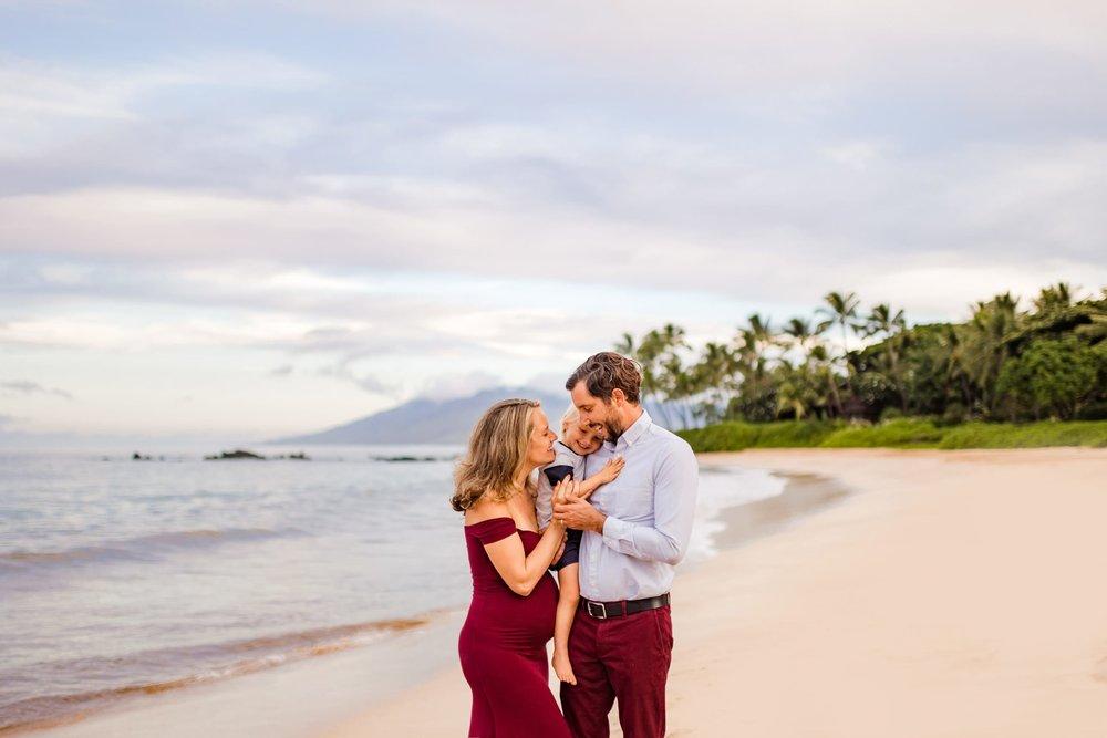 Sunrise-Vow-Renewal-Wailea-Maui-Love-Water-22.jpg