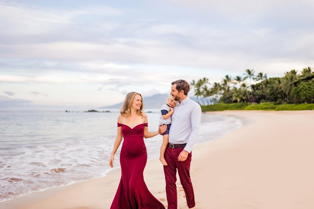 Sunrise-Vow-Renewal-Wailea-Maui-Love-Water-25.jpg