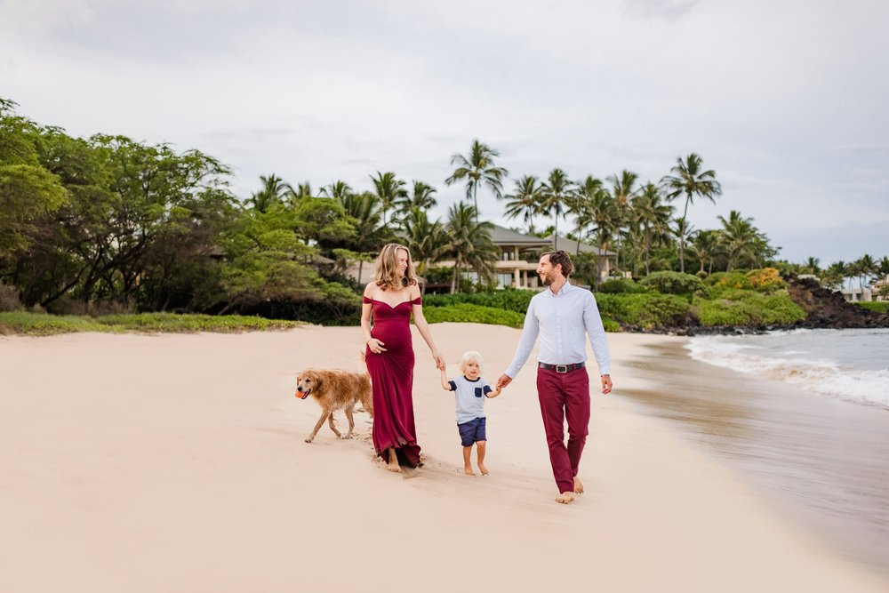 Sunrise-Vow-Renewal-Wailea-Maui-Love-Water-27.jpg