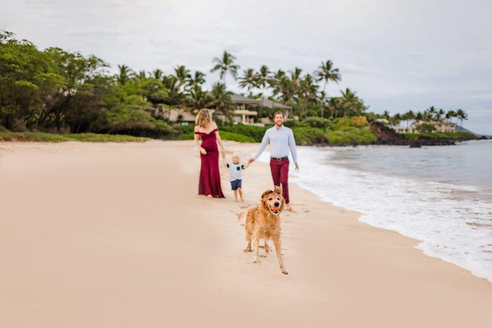 Sunrise-Vow-Renewal-Wailea-Maui-Love-Water-28.jpg