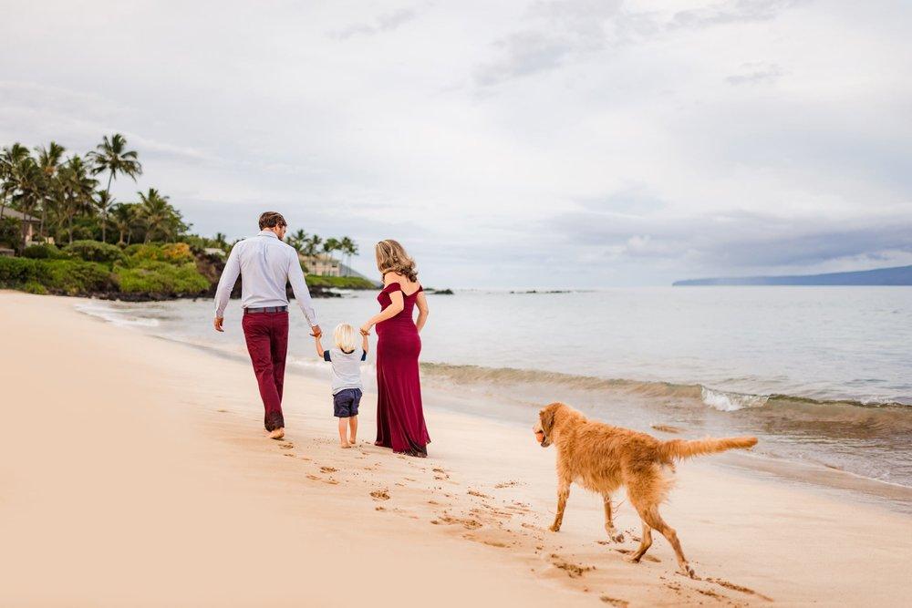 Sunrise-Vow-Renewal-Wailea-Maui-Love-Water-30.jpg