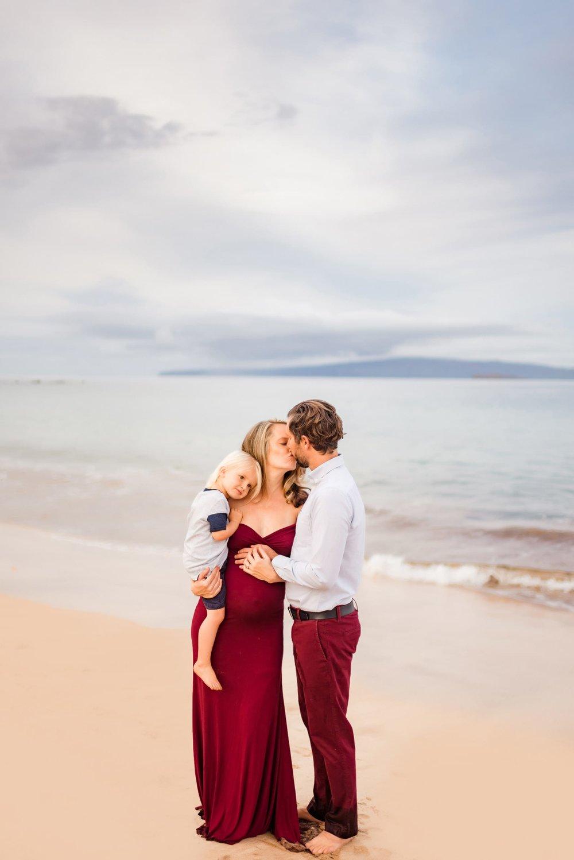 Sunrise-Vow-Renewal-Wailea-Maui-Love-Water-32.jpg