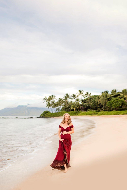 Sunrise-Vow-Renewal-Wailea-Maui-Love-Water-35.jpg