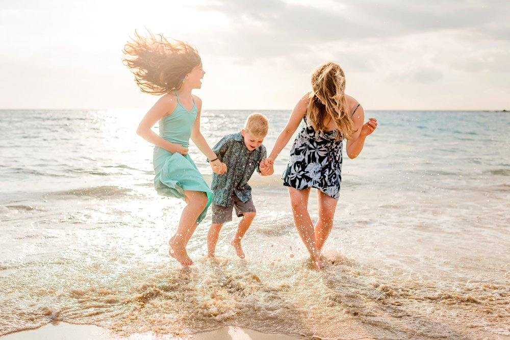 Big-Island-Photographer-Family-1.jpg