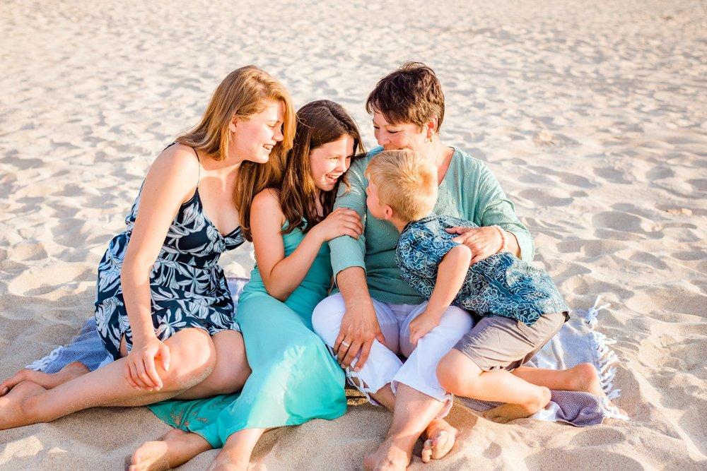 Mauna-Kea-Beach-Family-Photographer-Hawaii25-1.jpg