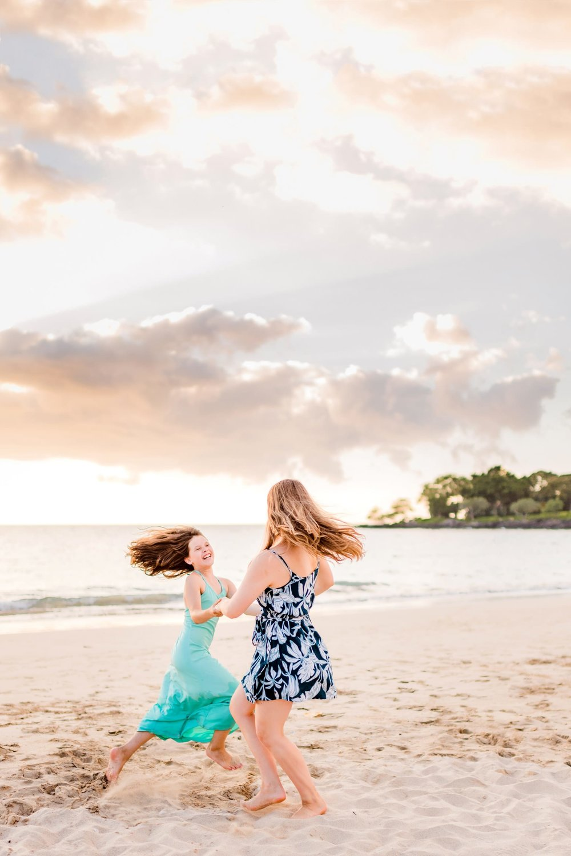 Mauna-Kea-Beach-Family-Photographer-Hawaii54-1.jpg