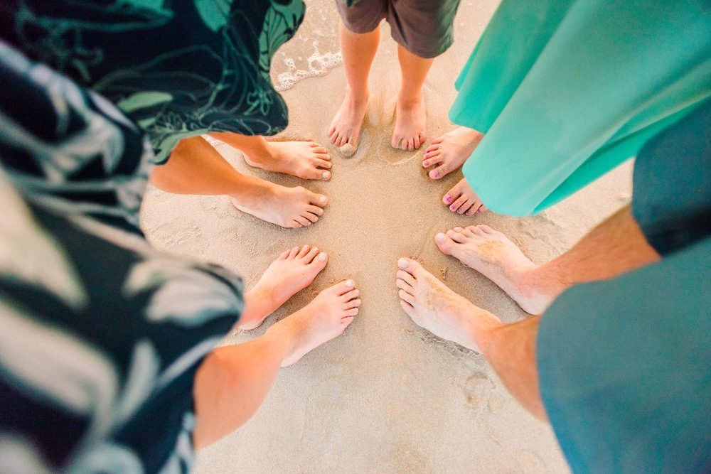 Mauna-Kea-Beach-Family-Photographer-Hawaii72-1.jpg