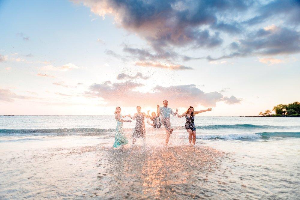 Mauna-Kea-Beach-Family-Photographer-Hawaii95-1.jpg