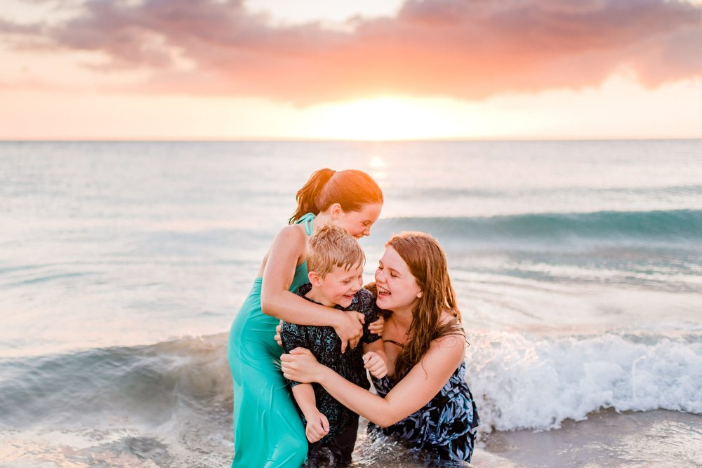 Mauna-Kea-Beach-Family-Photographer-Hawaii113-1.jpg