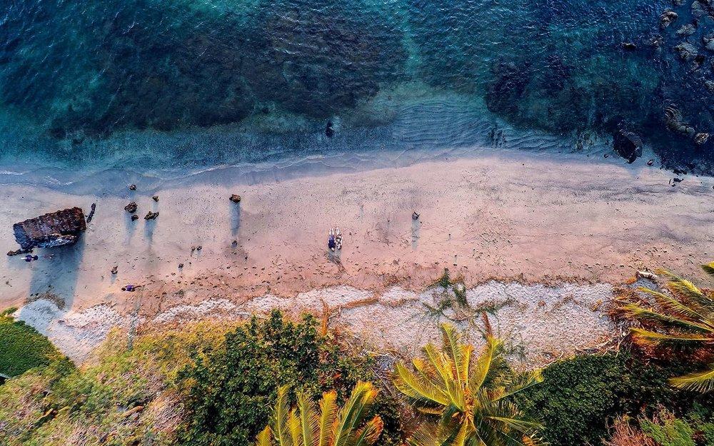 Hawaii-Drone-Photographer-Honeymoon-DJI-Aerial-Photography.jpg