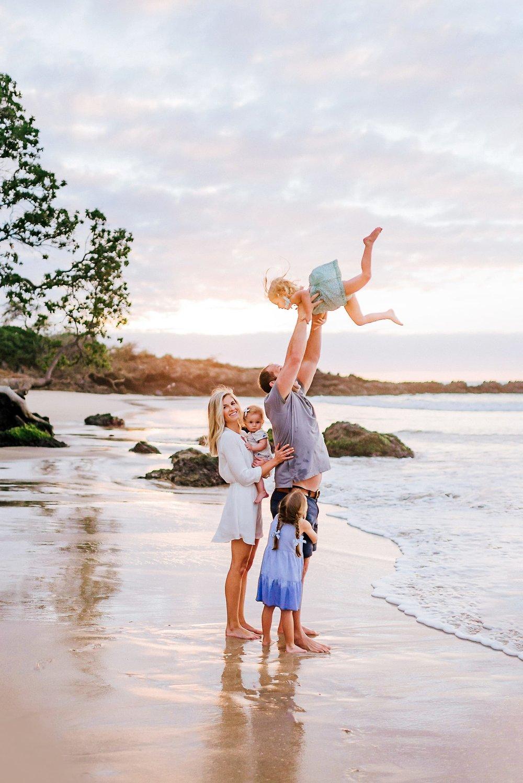 Waikoloa-Hawaii-Family-Photographer-01.jpg