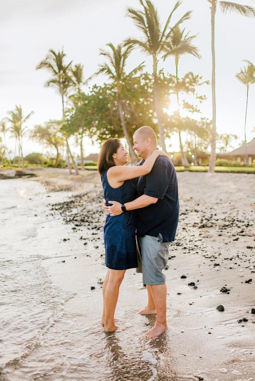 Mauna-Kea-Beach-Family-Photographer-Hawaii31-1.jpg