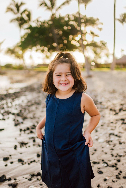 Mauna-Kea-Beach-Family-Photographer-Hawaii32-1.jpg