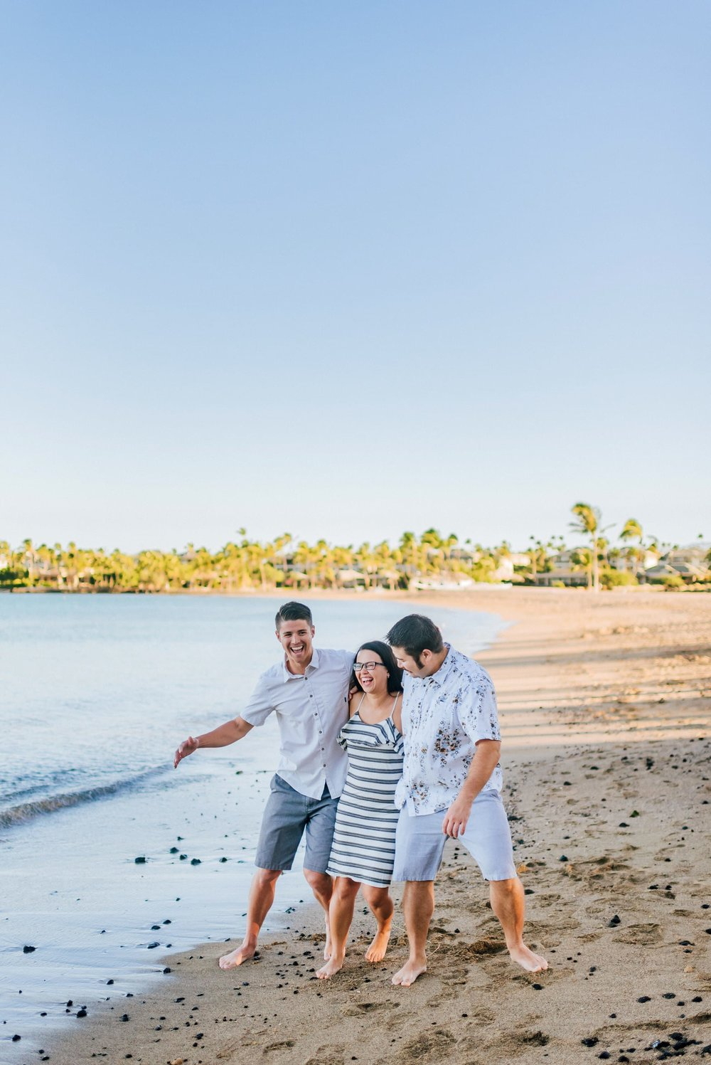 Family-Photographer-Big-Island-Hawaii-9.jpg