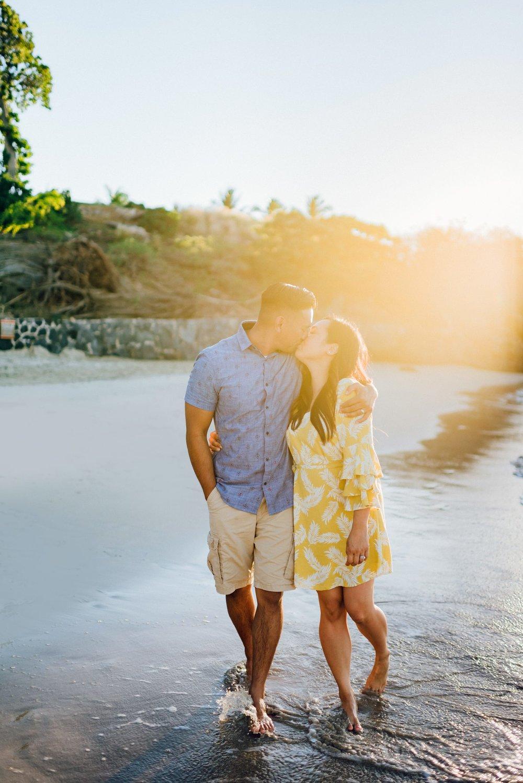 Mauna-Kea-Family-Photographer-Hawaii-Sunset-9.jpg