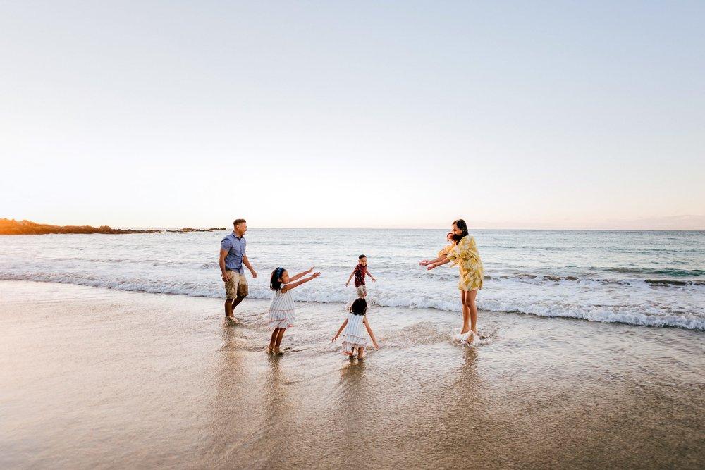 Mauna-Kea-Family-Photographer-Hawaii-Sunset-21.jpg