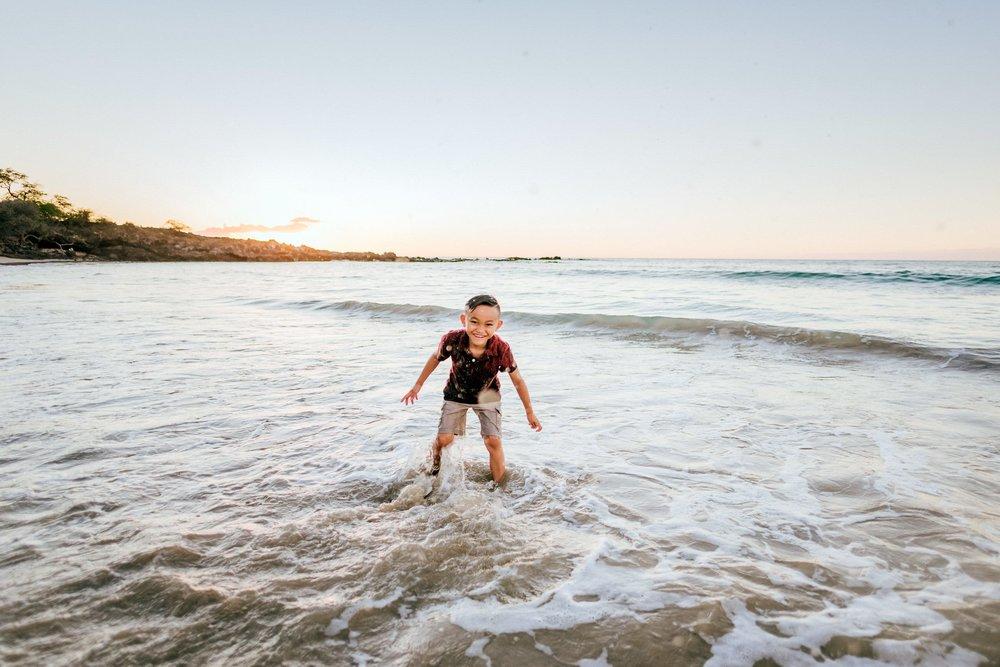 Mauna-Kea-Family-Photographer-Hawaii-Sunset-24.jpg