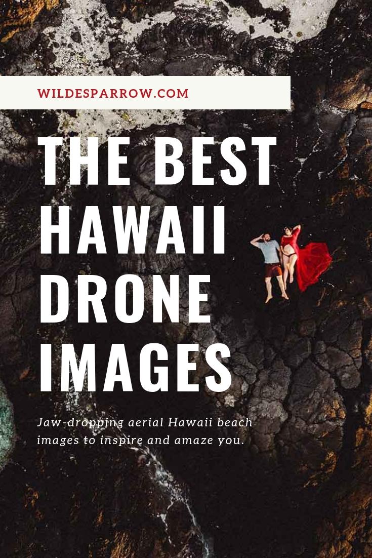 best of hawaii drone photography.jpg