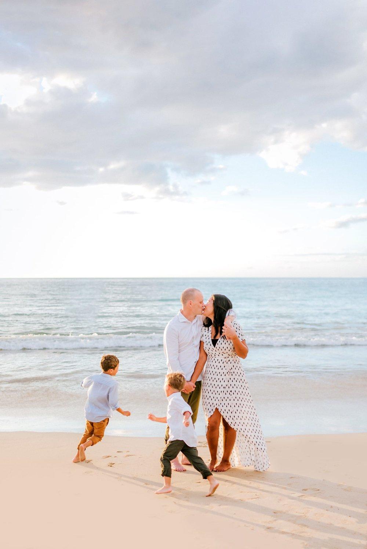 Mauna-Kea-Waikoloa-Family-Photographer-Hawaii-JW-21.jpg