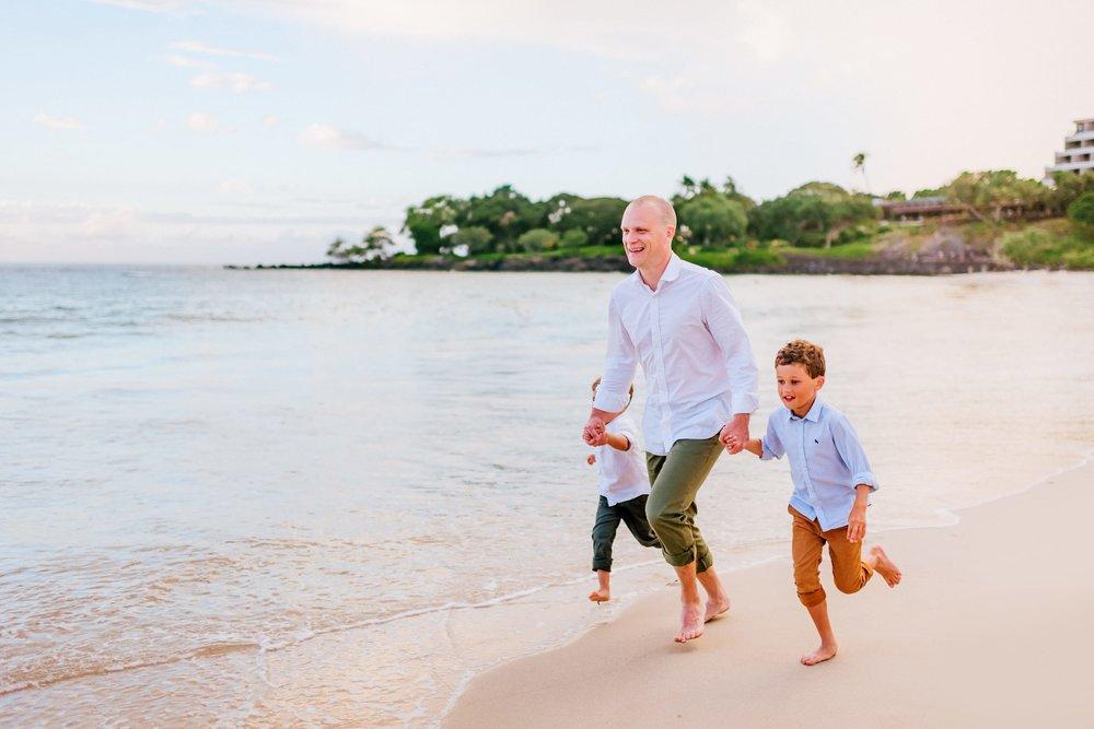 Mauna-Kea-Waikoloa-Family-Photographer-Hawaii-JW-28.jpg