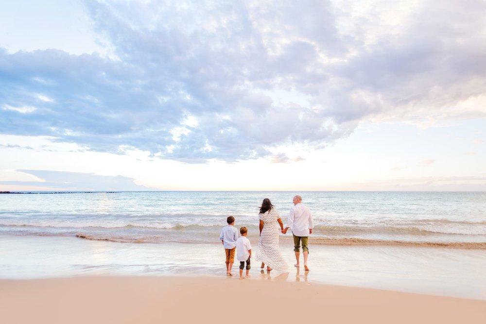 Mauna-Kea-Waikoloa-Family-Photographer-Hawaii-JW-29.jpg