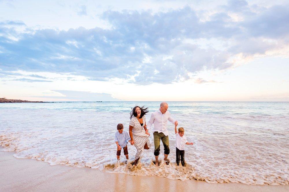 Mauna-Kea-Waikoloa-Family-Photographer-Hawaii-JW-31.jpg