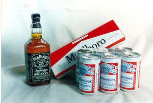 1960sHospital Bag
