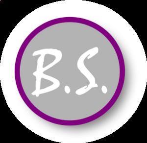 B.S..jpg