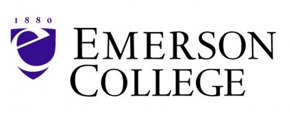 emerson-college-logo.jpg