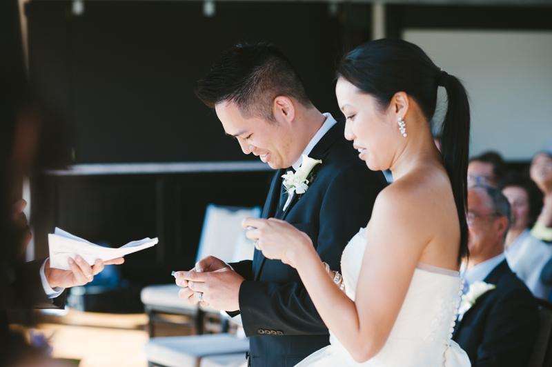20140607_AmberZbitnoff_JA_BallardHotel_Wedding_078_800.jpg
