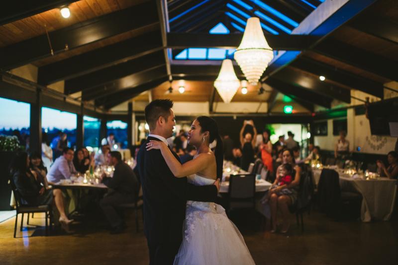 20140607_AmberZbitnoff_JA_BallardHotel_Wedding_101_800.jpg