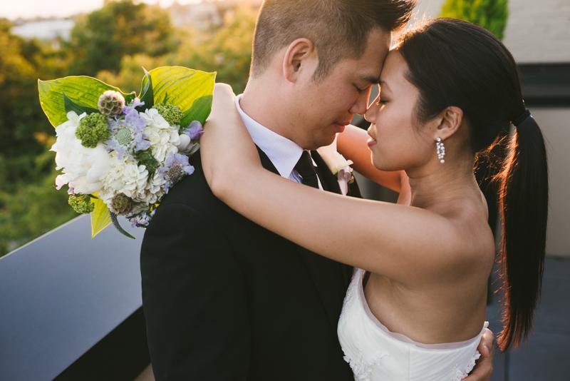 20140607_AmberZbitnoff_JA_BallardHotel_Wedding_058_800.jpg