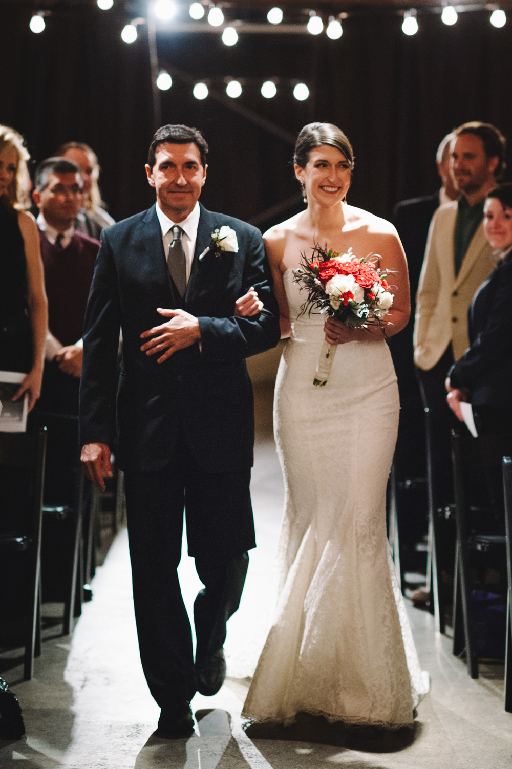 20160117_AmberZbitnoffPhotography_BG_MelroseMarketWedding_blog045_02441920web.jpg