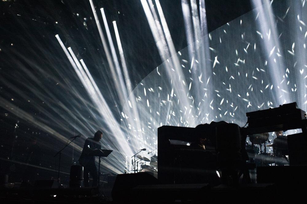 20170408_AmberZbitnoffPhotography_Radiohead_11_0034_1920web.jpg