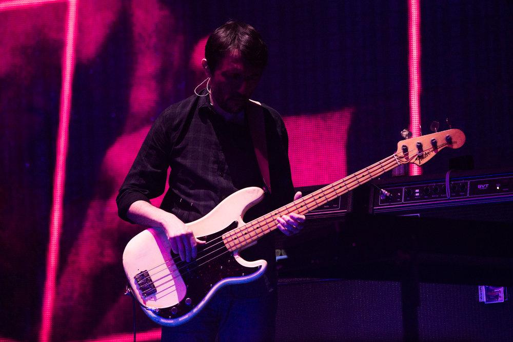 20170408_AmberZbitnoffPhotography_Radiohead_18_0182_1920web.jpg