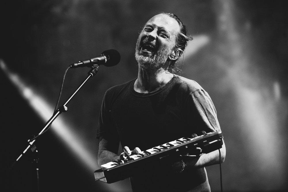 20170408_AmberZbitnoffPhotography_Radiohead_33_0273_1920web.jpg