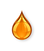 icon-distill.png