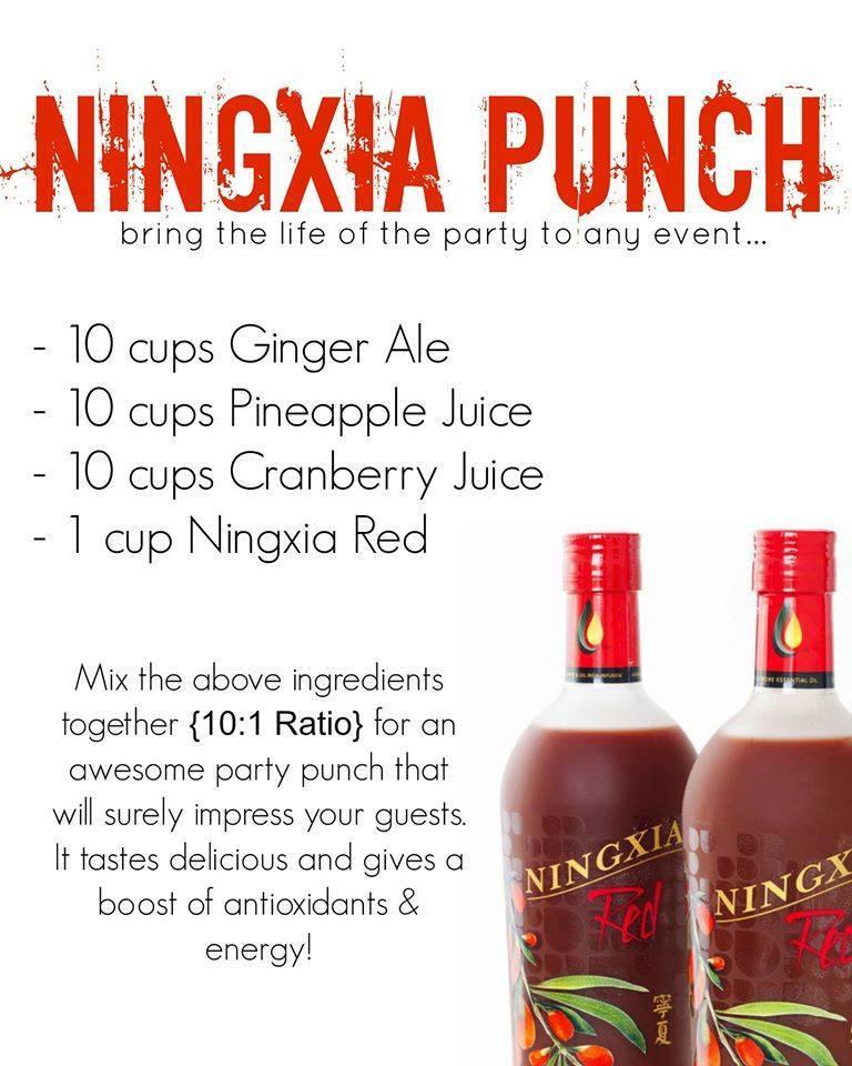 ningxia punch.jpg