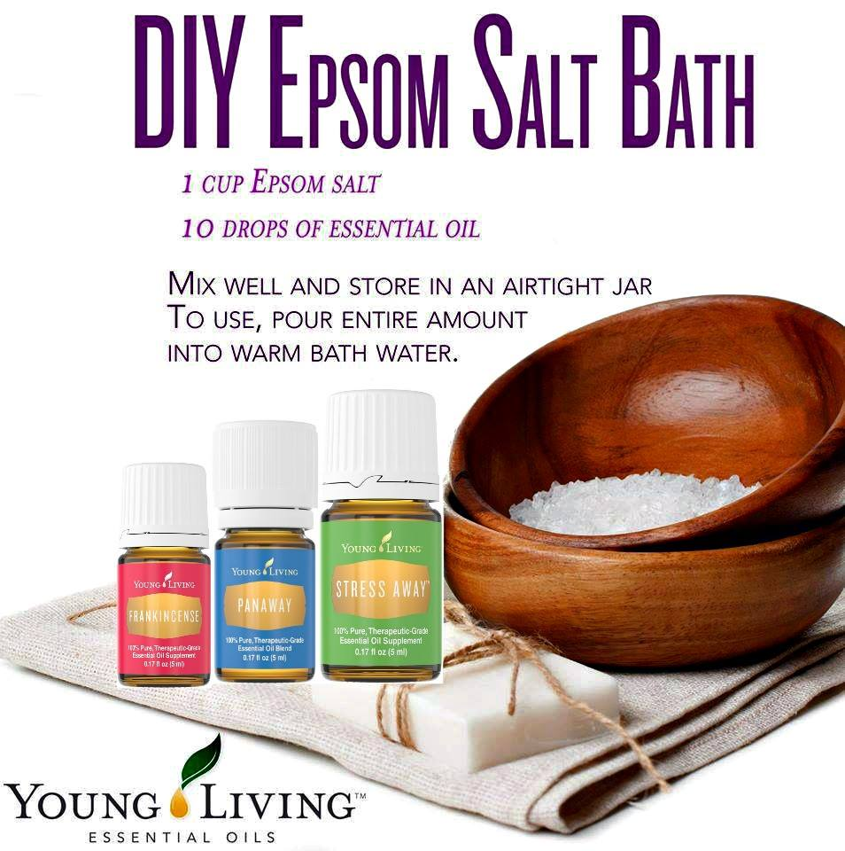 DIY Epsom Salt Bath.jpg