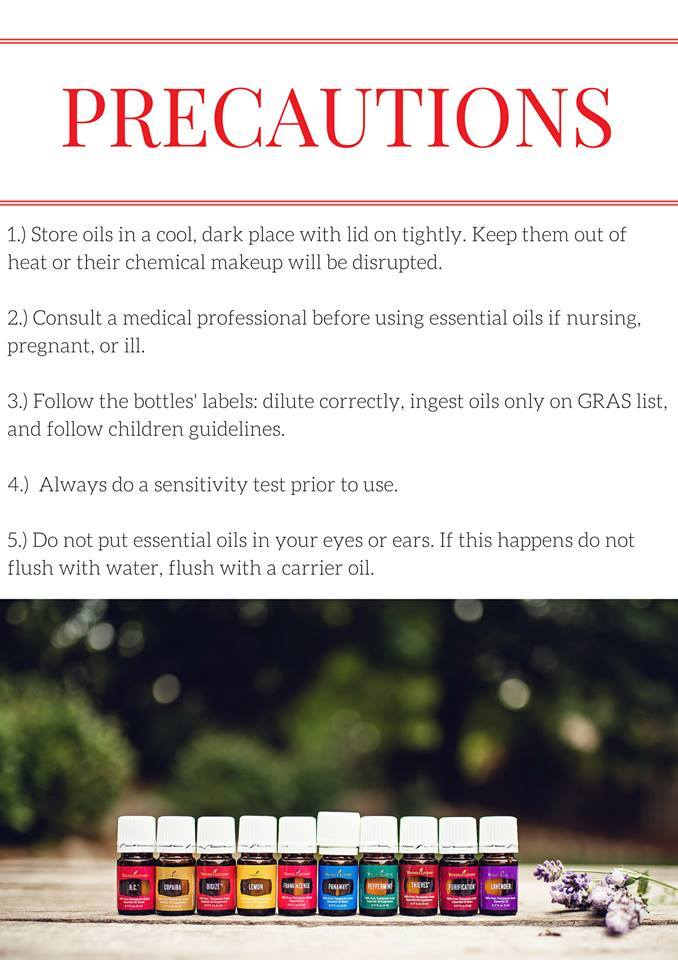 precautions.jpg