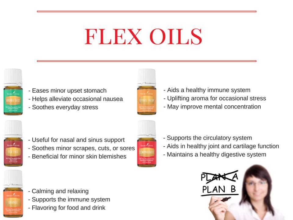 flex oils.jpg