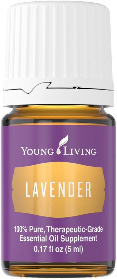 Lavender New.jpg